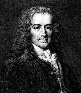 François-Marie