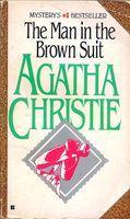 Brownsuit