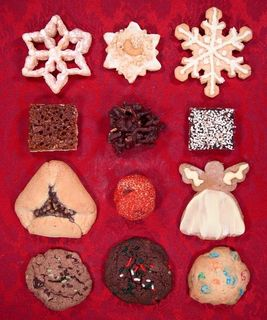 http://fineartamerica.com/featured/christmas-cookies-valerie-evanson.html