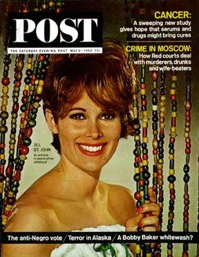 May 9, 1964
