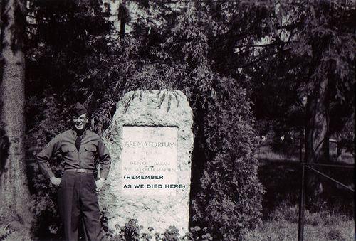 Dachau4