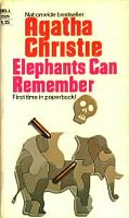 Elephantscanrememberpb