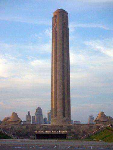 Libertymemorial