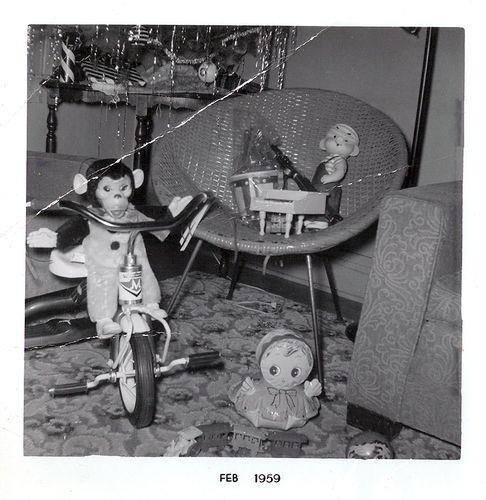 1958christmas
