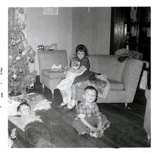 1959christmasalso