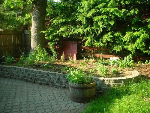 Gardenpatch