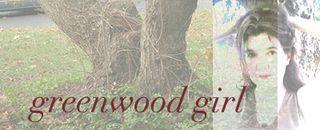 Greenwoodgirl
