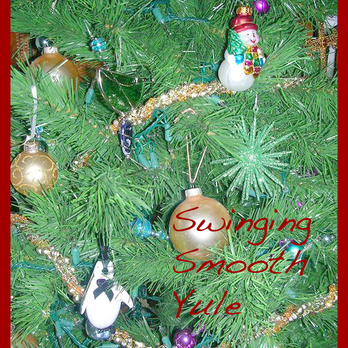 Swingingsmoothyule