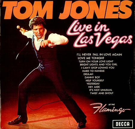 Live-In-Las-Vegas
