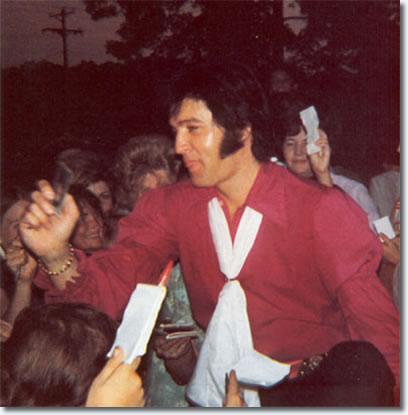 Elvis_july_1970