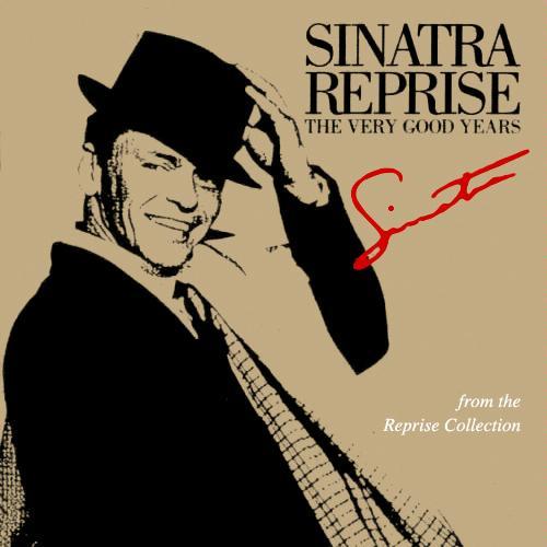 Sinatra Reprise